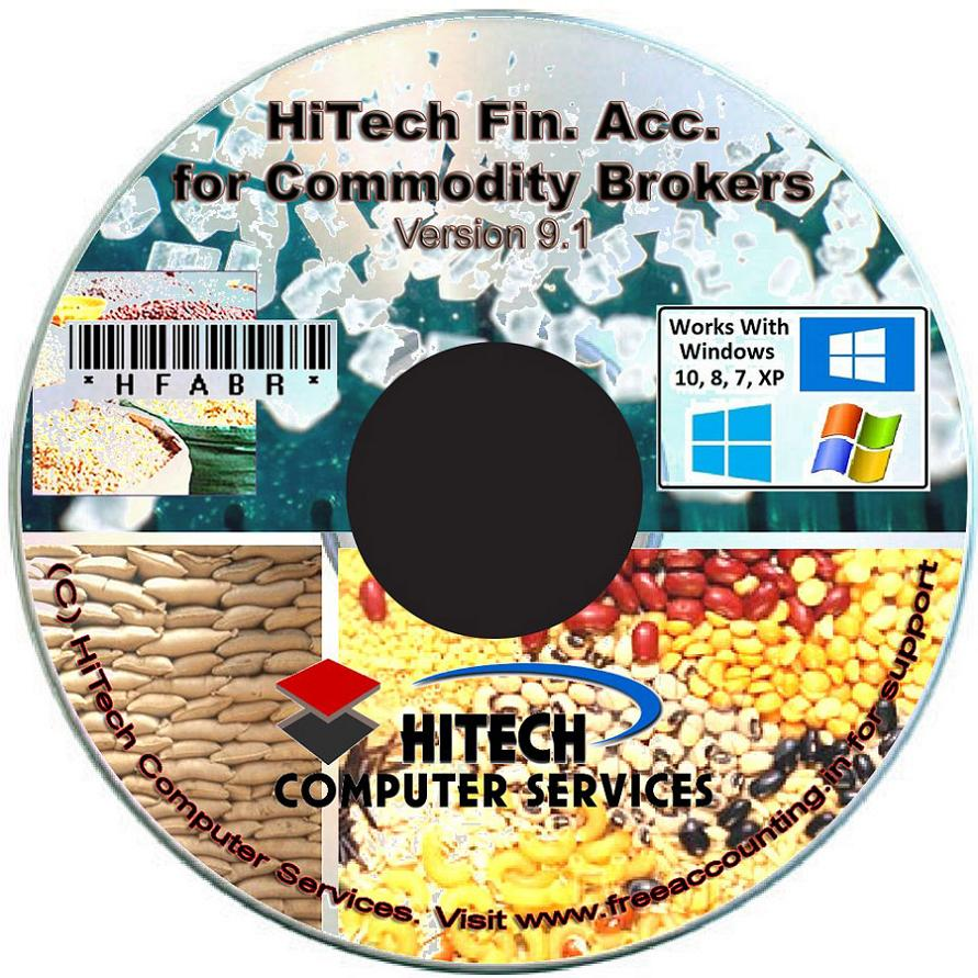 Buy HiTech Financial Accounting for Brokers Now.